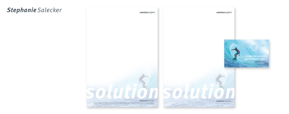 Solutionsurfers Coaching CI