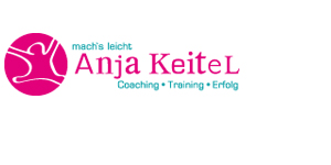 Coaching Training Erfolg